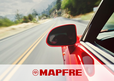 Merchant Services review for MAPFRE